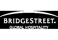 Image of BridgeStreet Global Hospitality