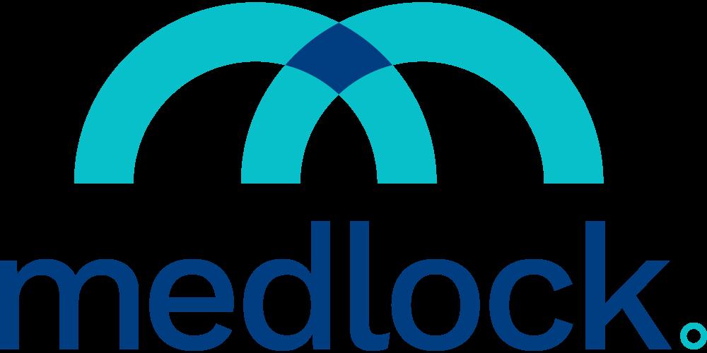 Image of Medlock FRB